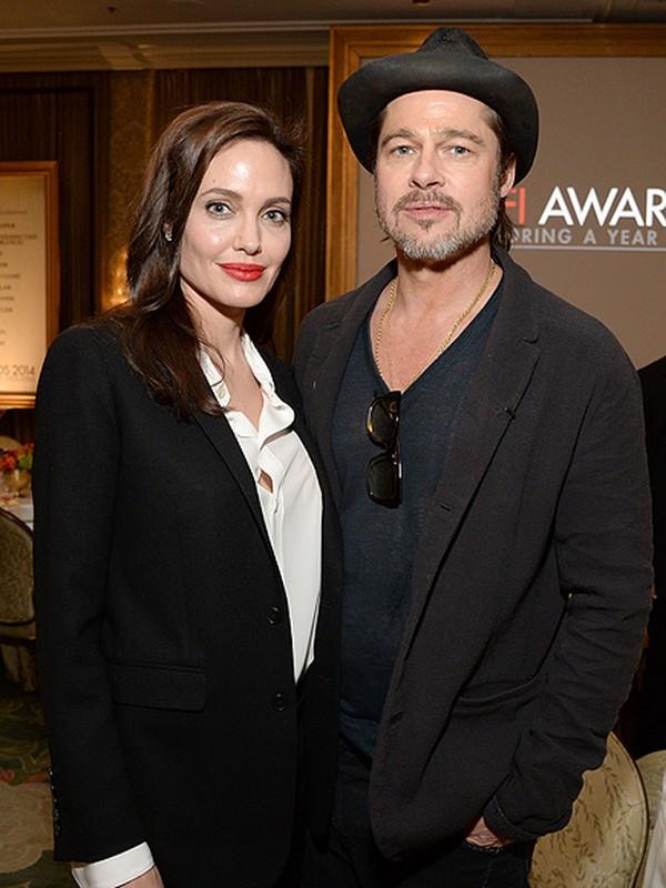 7 su that phia sau cuoc ly hon cua Brad Pitt Angelina Jolie-Hinh-6