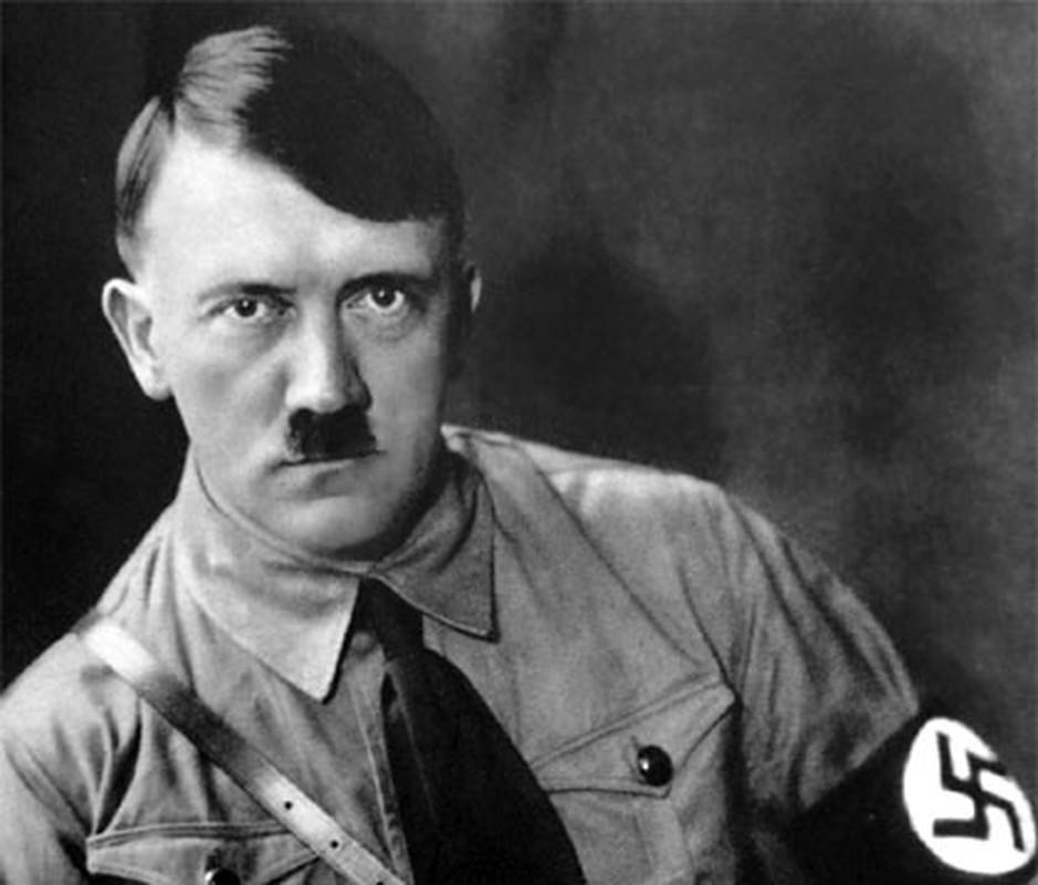 He lo ke hoach xam luoc dao sieu dien ro cua Hitler-Hinh-7