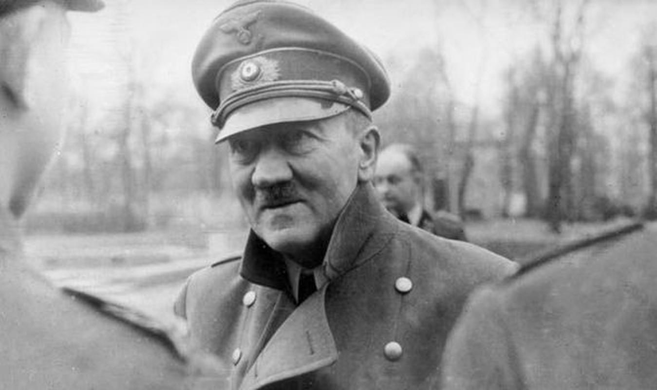He lo ke hoach xam luoc dao sieu dien ro cua Hitler-Hinh-9