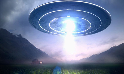 Dau tich giat minh ve can cu UFO trong rung ram nuoc Anh-Hinh-10