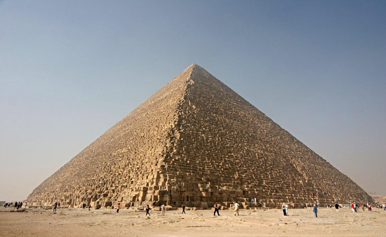 Giat minh nang luong huyen bi trong dai kim tu thap Giza-Hinh-2