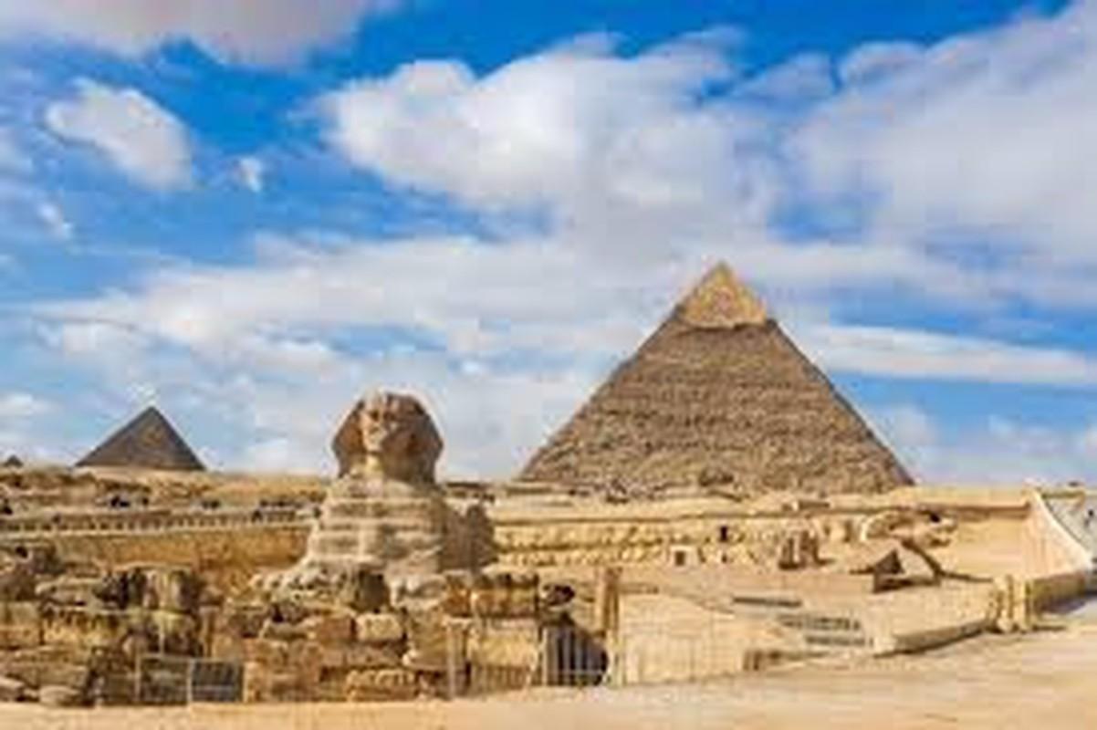 Giat minh nang luong huyen bi trong dai kim tu thap Giza-Hinh-3