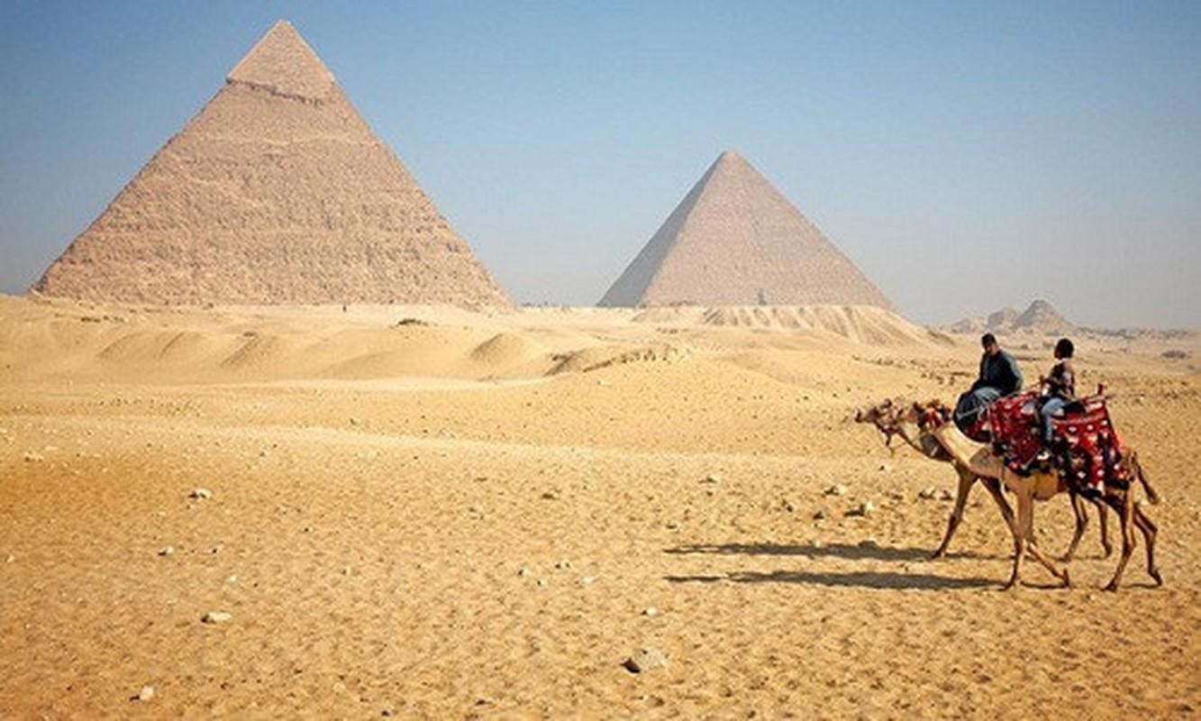 Giat minh nang luong huyen bi trong dai kim tu thap Giza-Hinh-7
