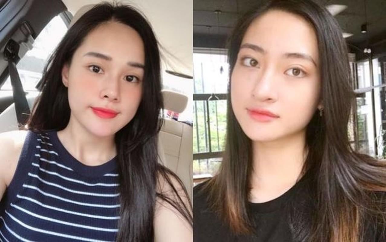 Hoa hau Thuy Linh hon ban gai 6 lan truot Hoa hau cua Trong Dai diem nao?-Hinh-6