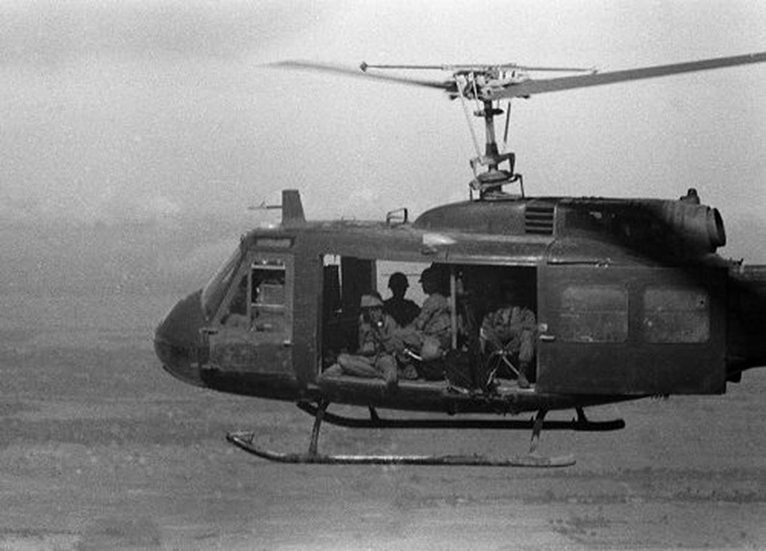 Goc nhin cuc soc ve linh My trong Chien tranh Viet Nam-Hinh-3