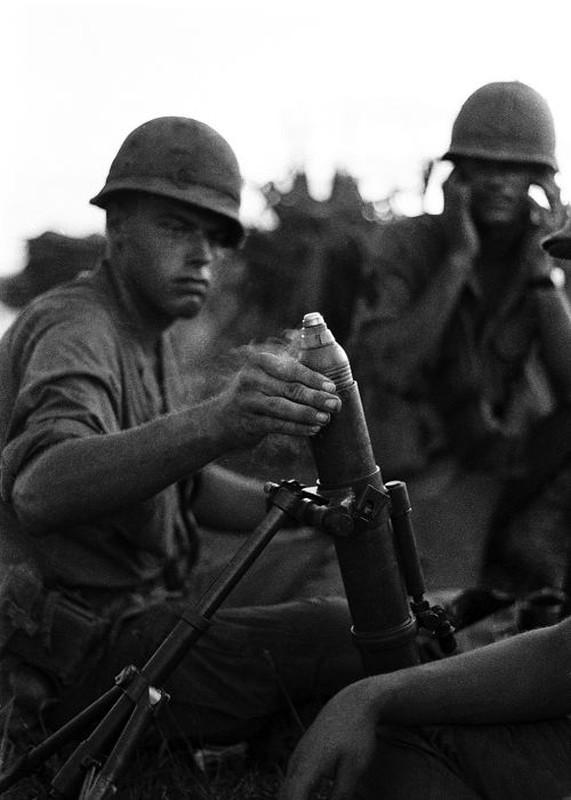 Goc nhin cuc soc ve linh My trong Chien tranh Viet Nam-Hinh-8