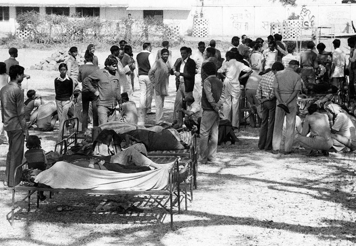 Kinh hoang tham kich khien hon 2.000 nguoi chet nam Giap Ty 1984-Hinh-8