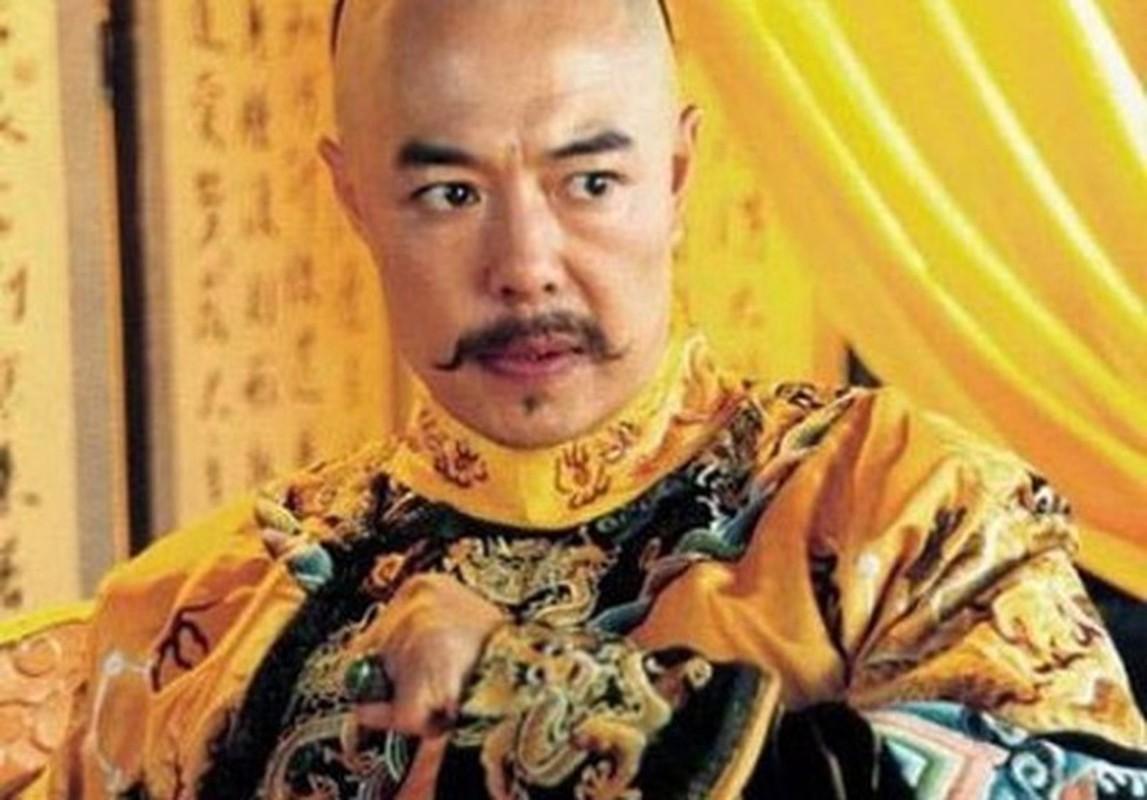 Rung minh loi tien tri khien hoang de Can Long thoai vi-Hinh-3