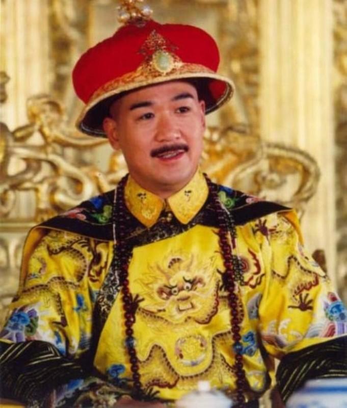 Rung minh loi tien tri khien hoang de Can Long thoai vi-Hinh-4