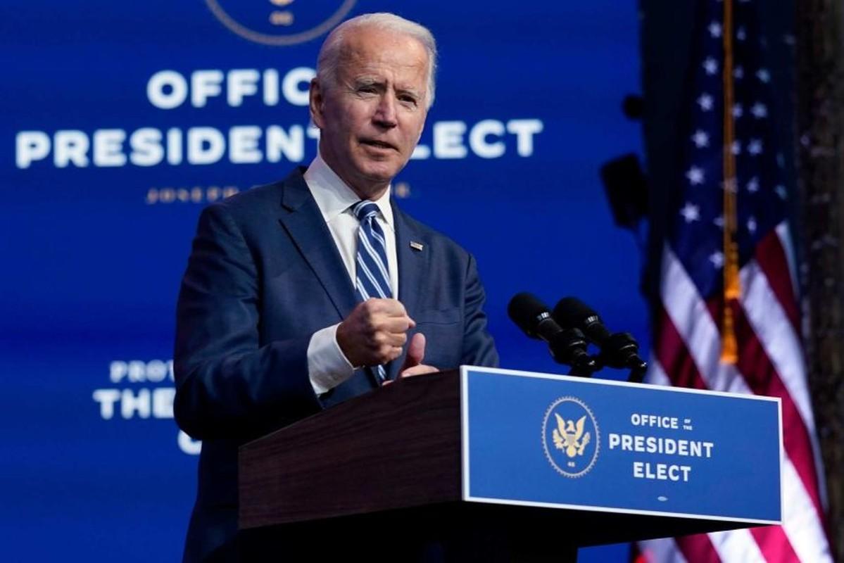 Bi mat thu vi ve Joe Biden - tan Tong thong My tuong lai-Hinh-3