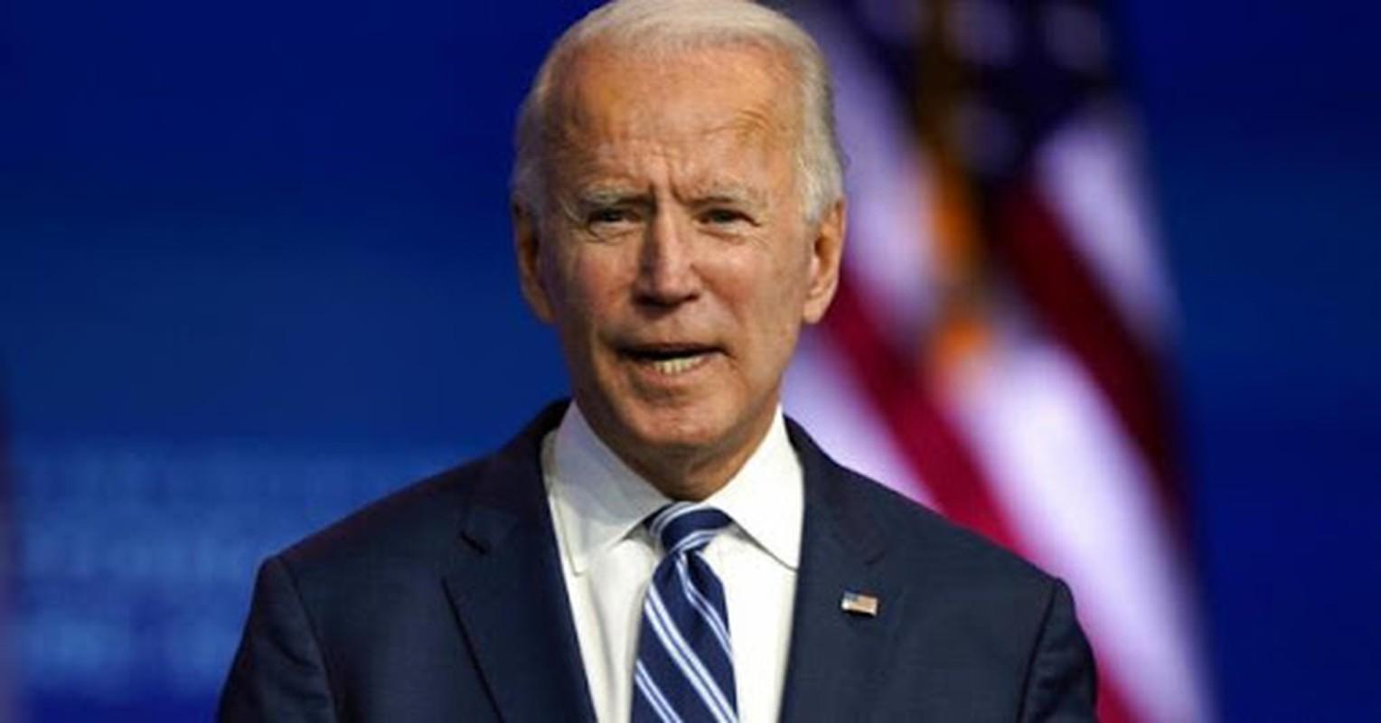 Bi mat thu vi ve Joe Biden - tan Tong thong My tuong lai-Hinh-4