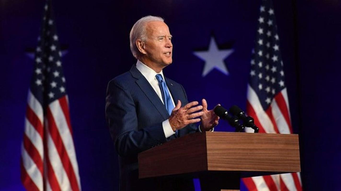 Bi mat thu vi ve Joe Biden - tan Tong thong My tuong lai-Hinh-5