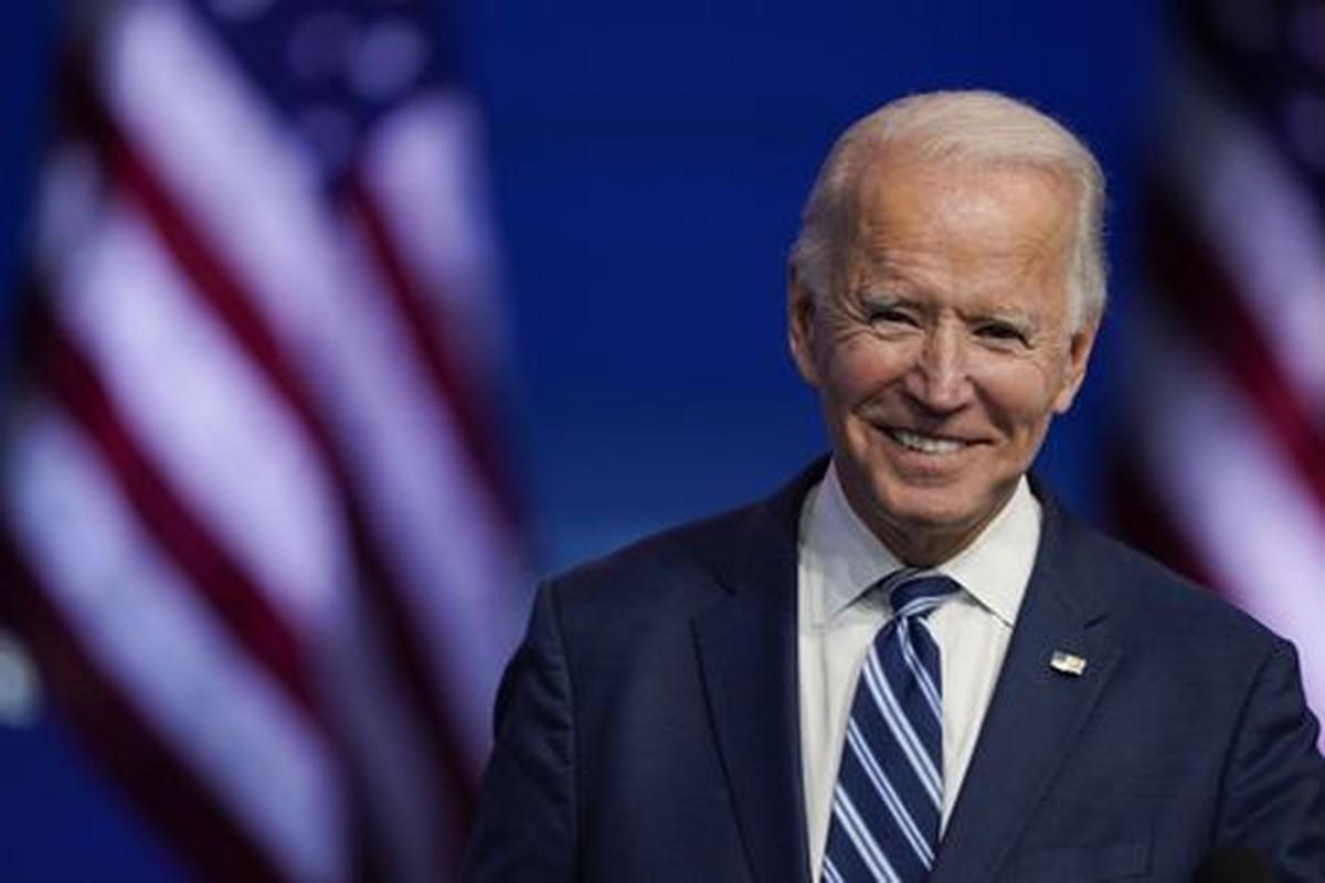 Bi mat thu vi ve Joe Biden - tan Tong thong My tuong lai-Hinh-6