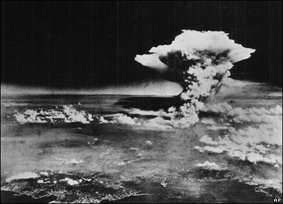 """Ngay dinh menh"" cua to bay cho bom nguyen tu toi Hiroshima nam 1945-Hinh-6"