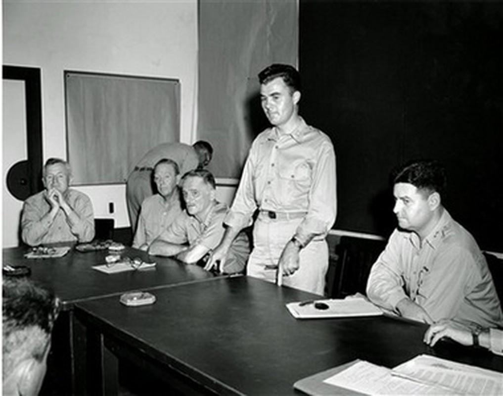 """Ngay dinh menh"" cua to bay cho bom nguyen tu toi Hiroshima nam 1945-Hinh-9"