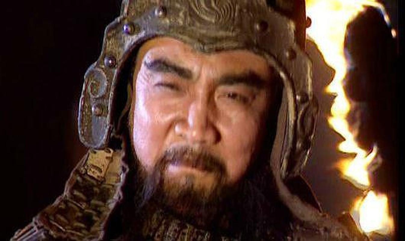 """Chan dung Tao Thao qua """"Tam Quoc Chi"""" the nao co den 72 mo gia?-Hinh-6"""
