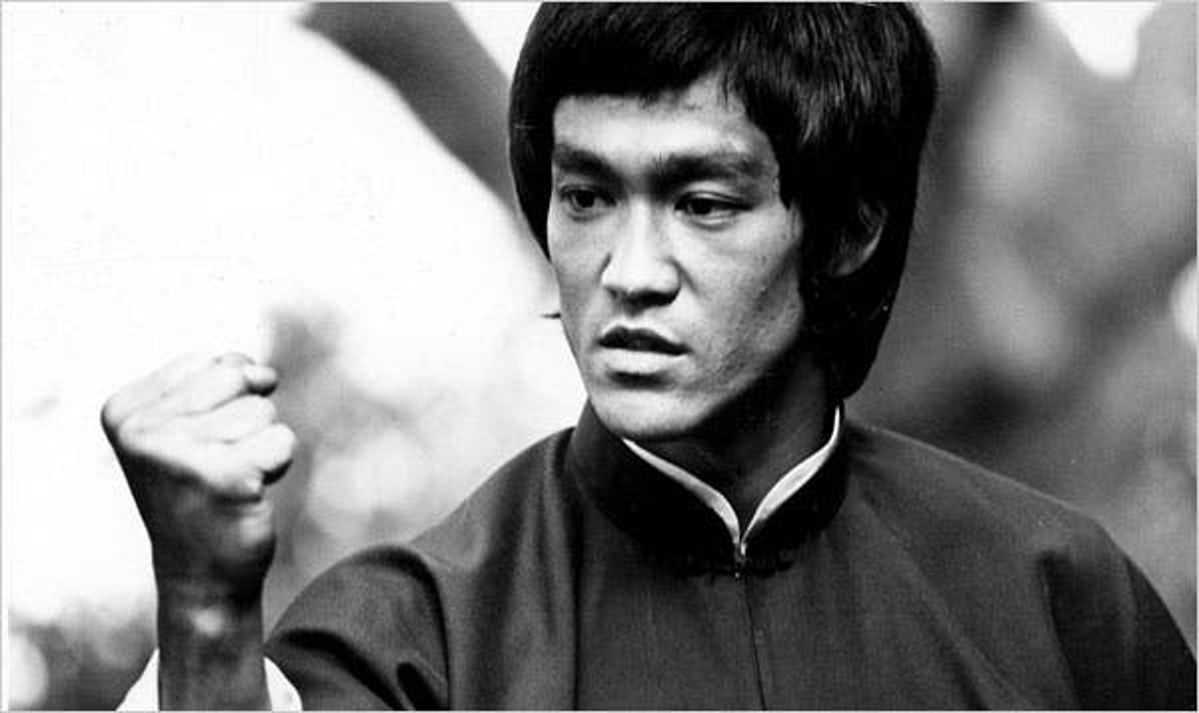 """Huyen thoai vo thuat Ly Tieu Long """"dac toi"""" Hoi Tam Hoang?-Hinh-2"""