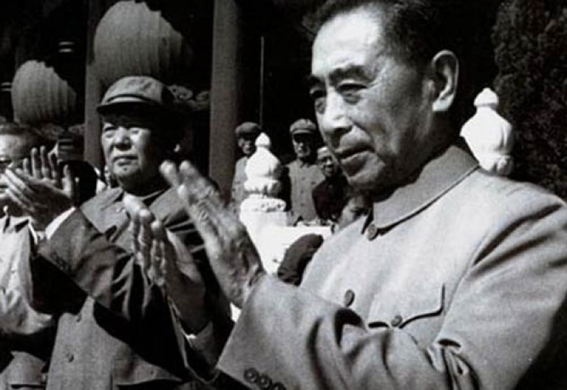 Diem tuong dong kho tin giua Tuong Gioi Thach va Chu An Lai-Hinh-7