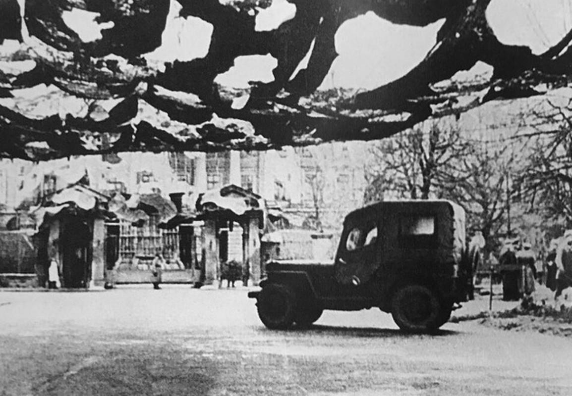 Kho tin cach Lien Xo qua mat Duc quoc xa bao ve di tich Leningrad-Hinh-7