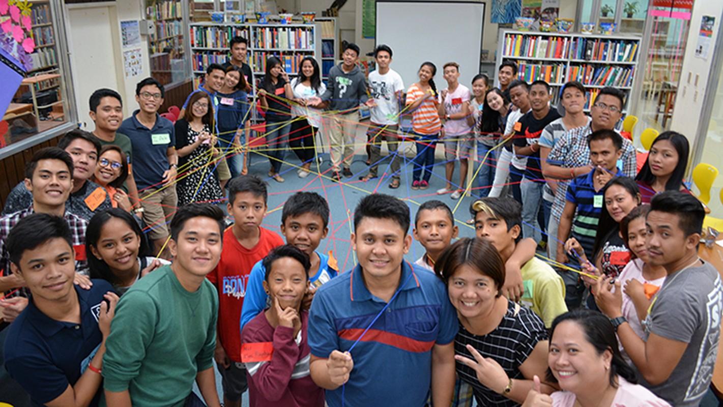 Bat ngo nhung su that thu vi ve dat nuoc Philippines