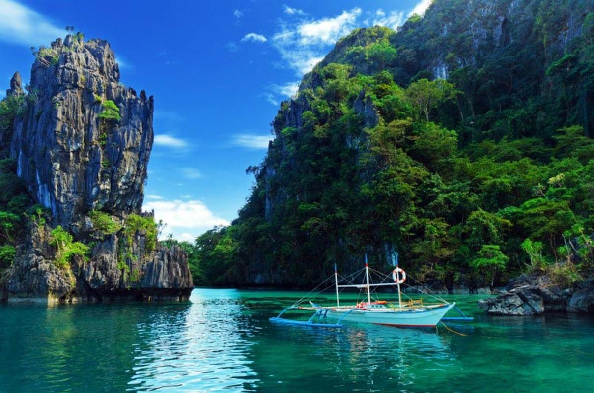 Bat ngo nhung su that thu vi ve dat nuoc Philippines-Hinh-2