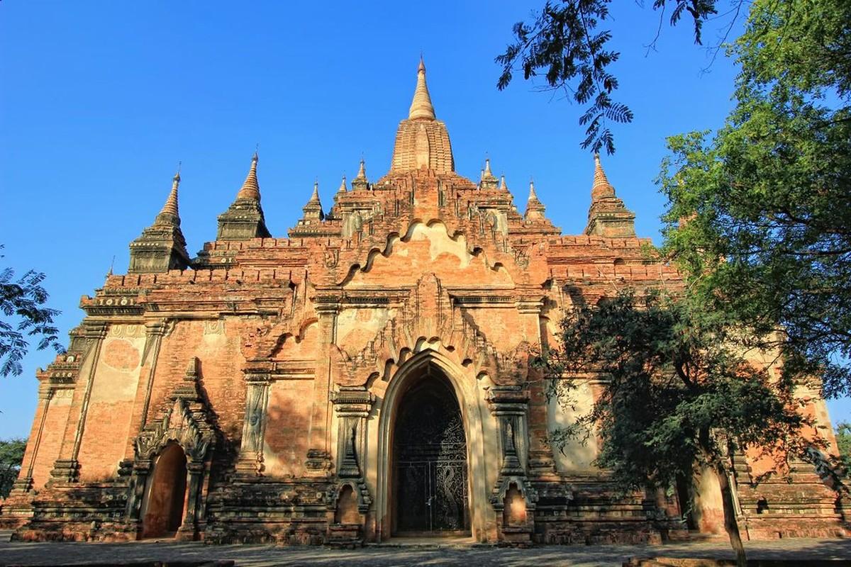 Vung dat co hang ngan ngoi den, bao thap linh thieng o Myanmar-Hinh-10
