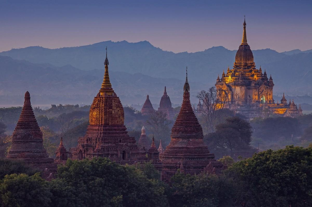 Vung dat co hang ngan ngoi den, bao thap linh thieng o Myanmar-Hinh-2