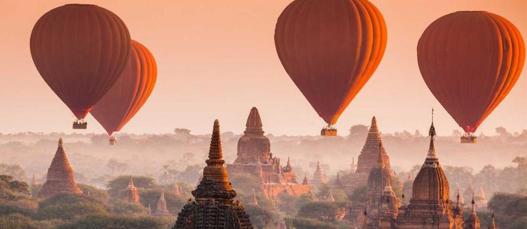 Vung dat co hang ngan ngoi den, bao thap linh thieng o Myanmar-Hinh-4