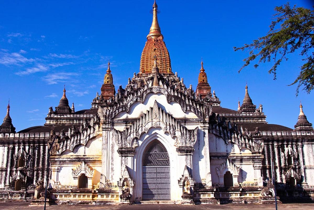 Vung dat co hang ngan ngoi den, bao thap linh thieng o Myanmar-Hinh-5