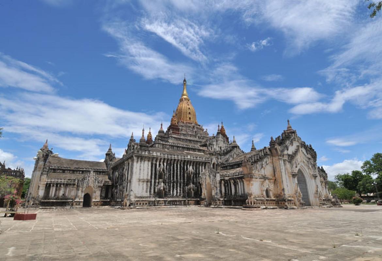 Vung dat co hang ngan ngoi den, bao thap linh thieng o Myanmar-Hinh-6
