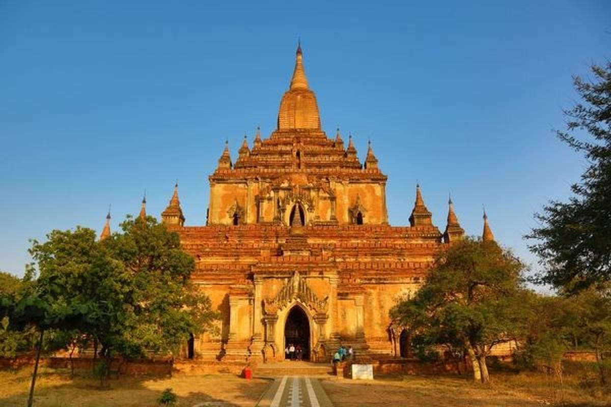 Vung dat co hang ngan ngoi den, bao thap linh thieng o Myanmar-Hinh-9