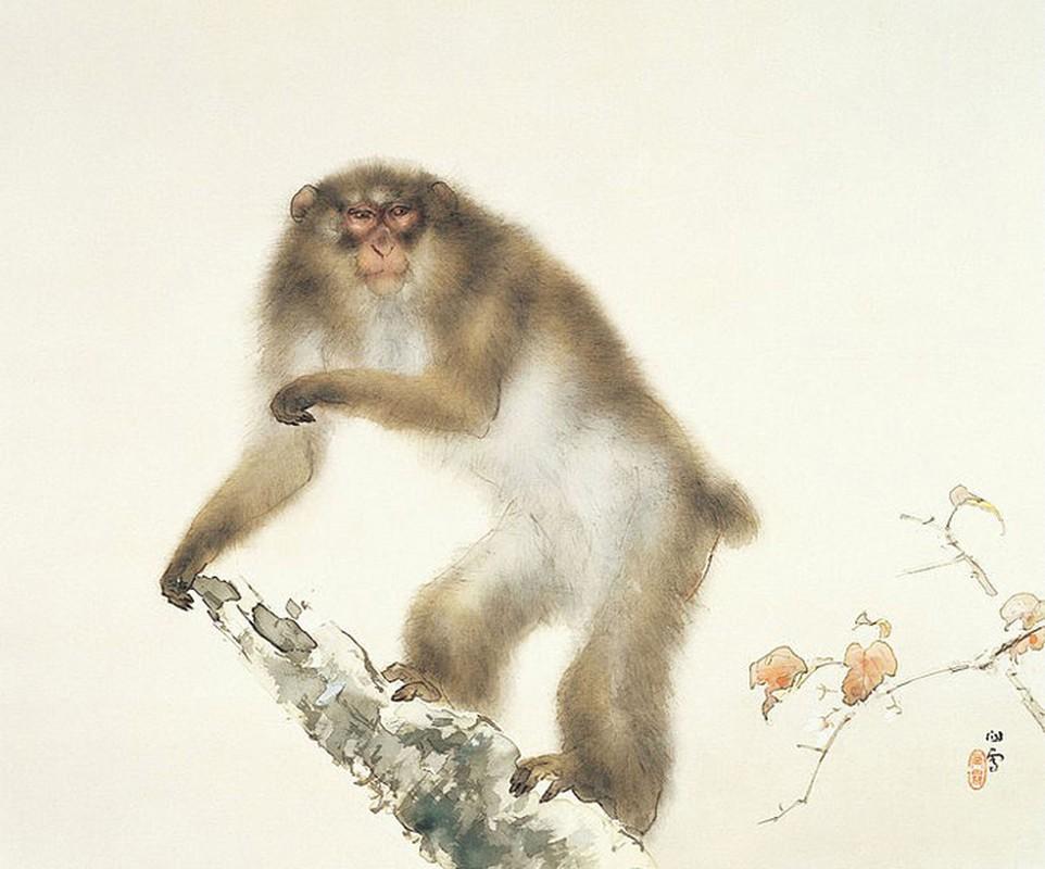 Cuoi thang 3: Con giap vuong tai phat, lam suong suong tien day tay-Hinh-6