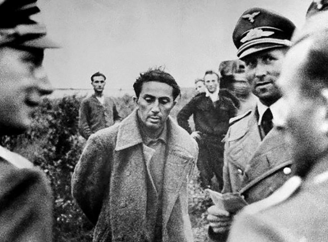 So phan con trai nha lanh dao Stalin roi vao tay phat xit Duc-Hinh-4