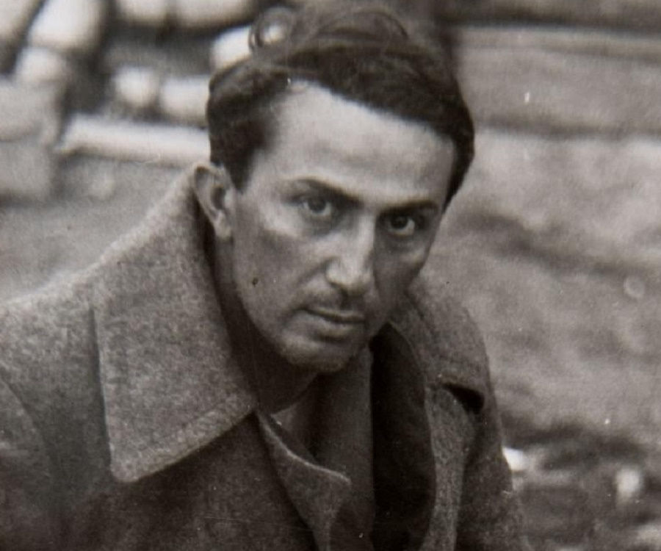 So phan con trai nha lanh dao Stalin roi vao tay phat xit Duc-Hinh-5