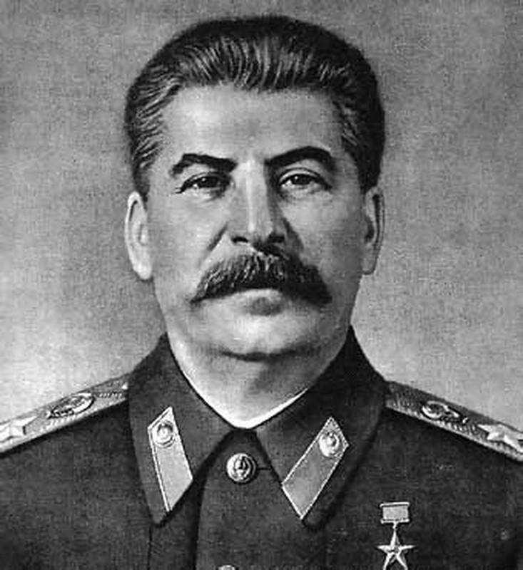 So phan con trai nha lanh dao Stalin roi vao tay phat xit Duc-Hinh-8
