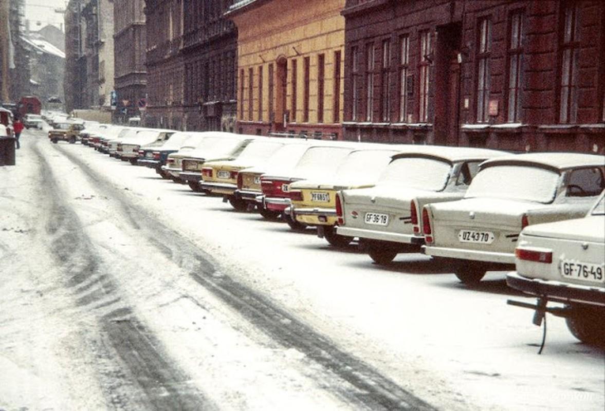 Bo anh mau tuyet dep Budapest nhung nam 1980-Hinh-5