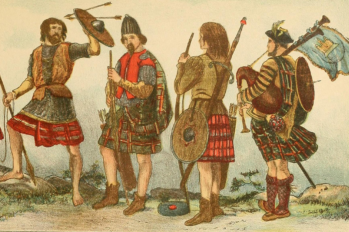 Su that gay bat ngo ve chien binh san dau nguoi Celtic-Hinh-4