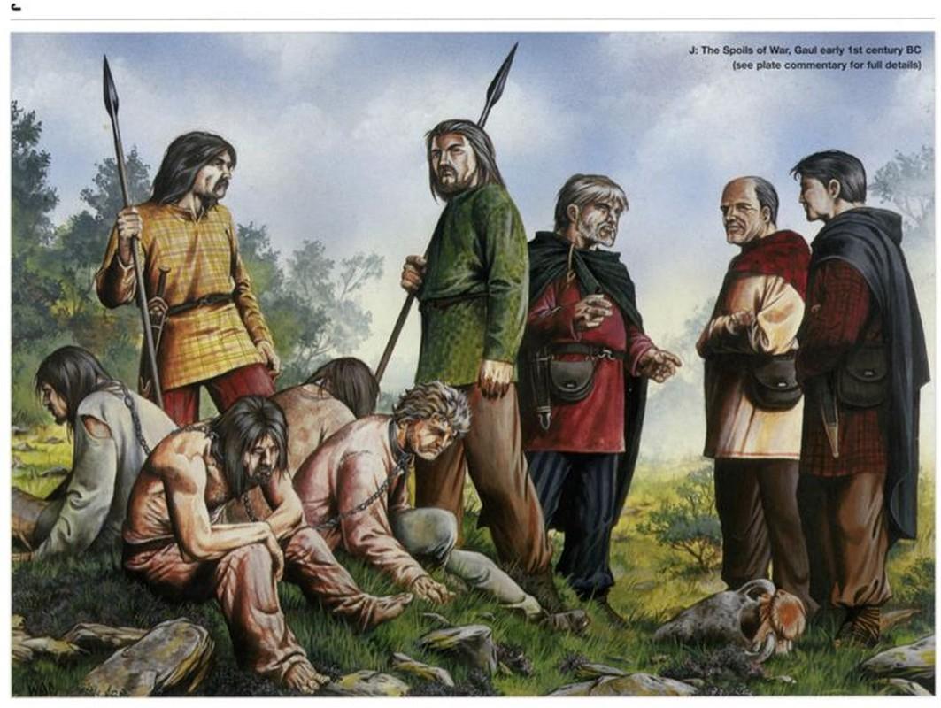 Su that gay bat ngo ve chien binh san dau nguoi Celtic-Hinh-6