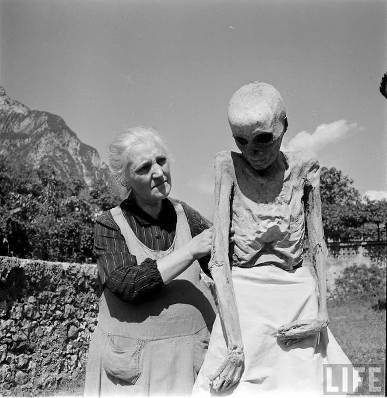 Doc dao xac uop tu nhien o Italy nhung nam 1950-Hinh-8