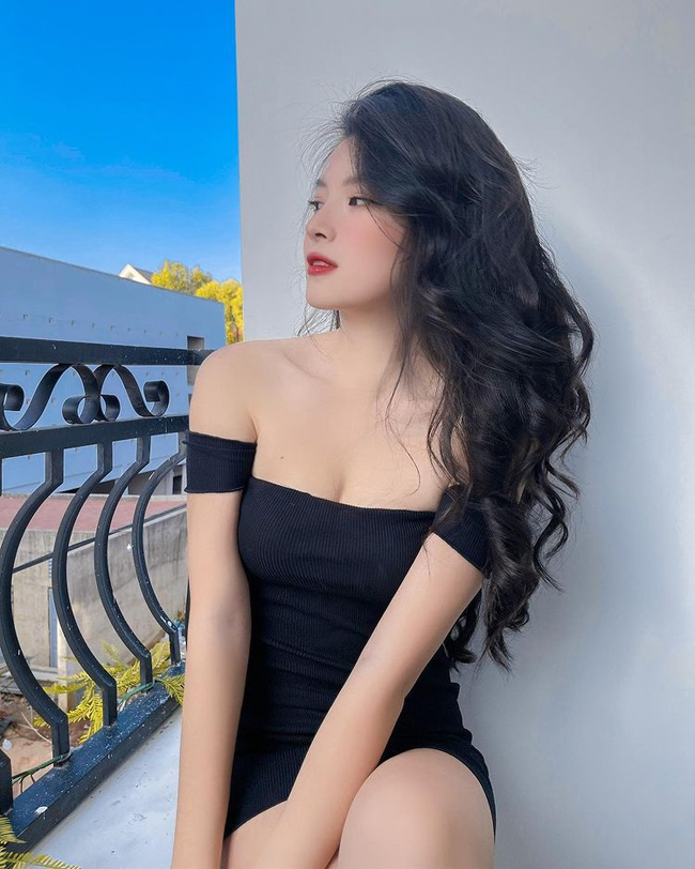 Nu sinh nganh Thiet ke xinh nhu mong, duoc bao Trung tung ho nhan sac-Hinh-5