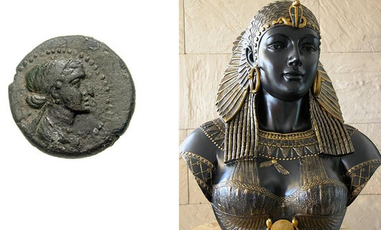Nu hoang Cleopatra boc lot dan Ai Cap thoi co dai the nao?-Hinh-6