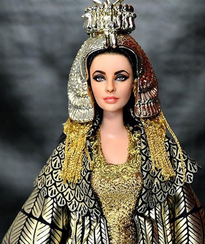 Nu hoang Cleopatra boc lot dan Ai Cap thoi co dai the nao?-Hinh-9