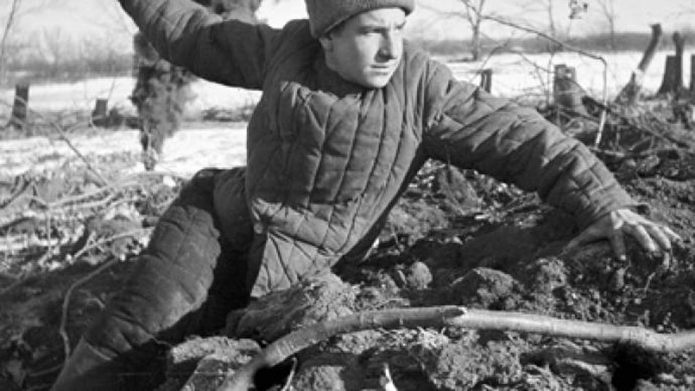 Quan doi cua Hitler thua dau trong tran chien Stalingrad ac liet-Hinh-10