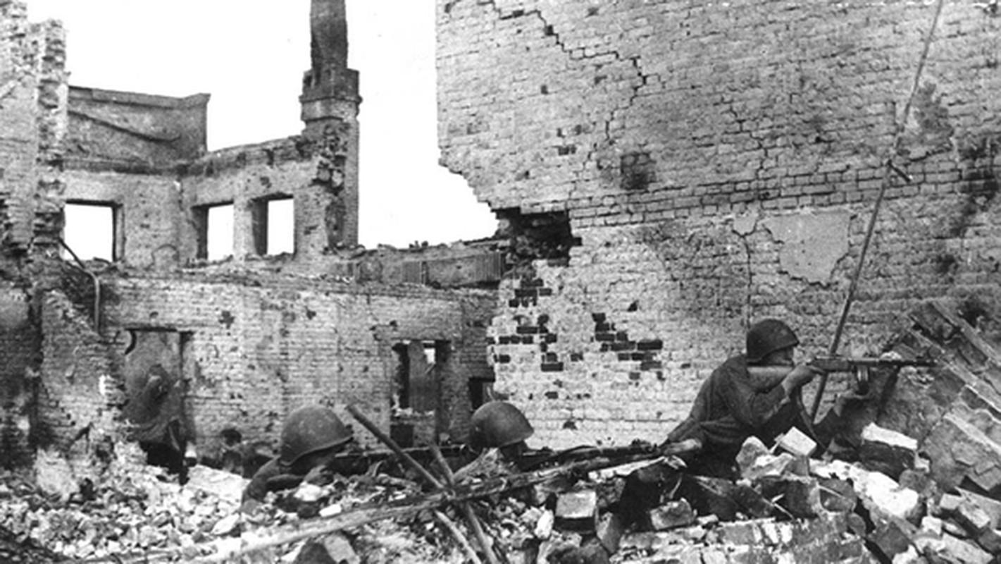 Quan doi cua Hitler thua dau trong tran chien Stalingrad ac liet-Hinh-3