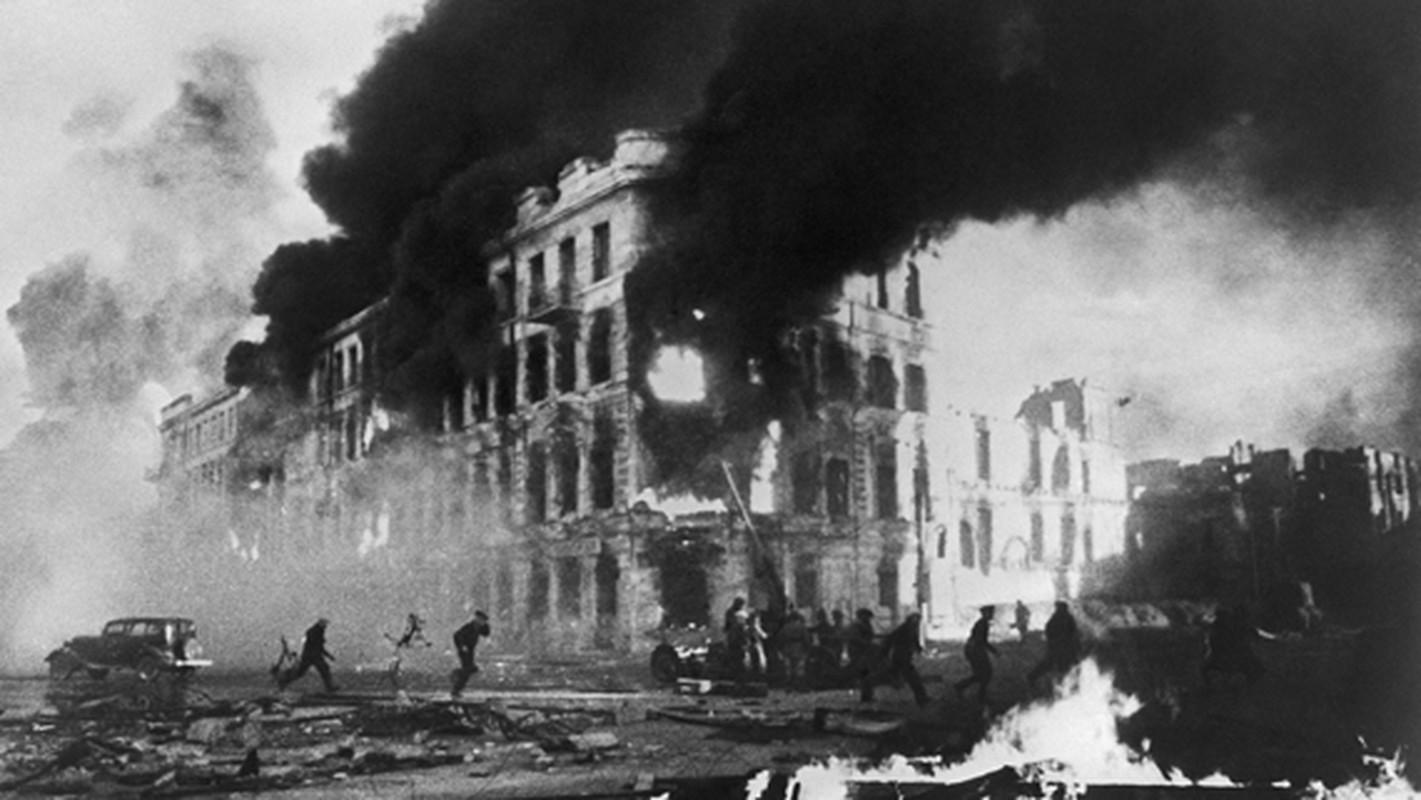 Quan doi cua Hitler thua dau trong tran chien Stalingrad ac liet-Hinh-4