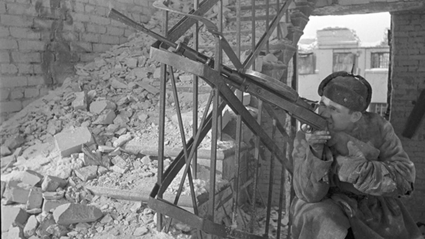 Quan doi cua Hitler thua dau trong tran chien Stalingrad ac liet-Hinh-5