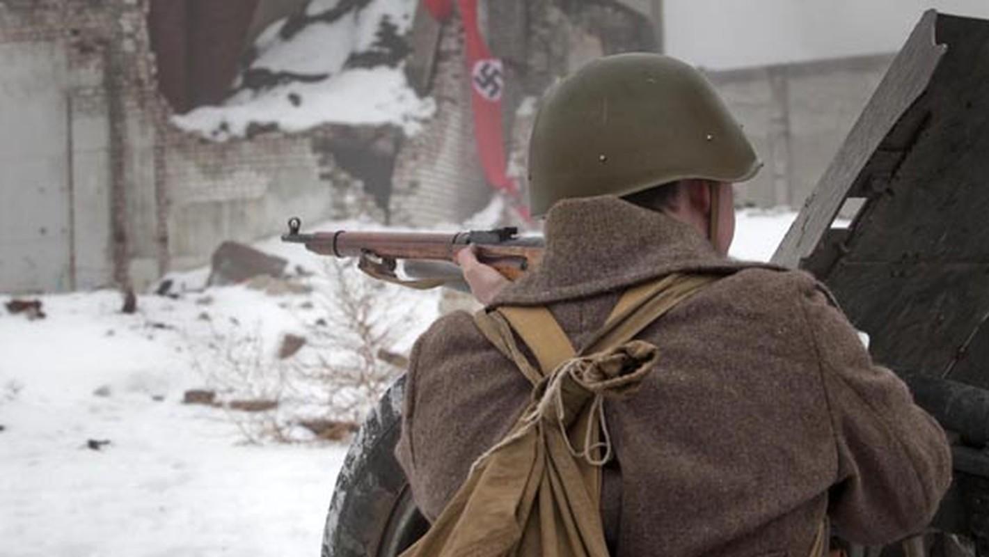 Quan doi cua Hitler thua dau trong tran chien Stalingrad ac liet-Hinh-6