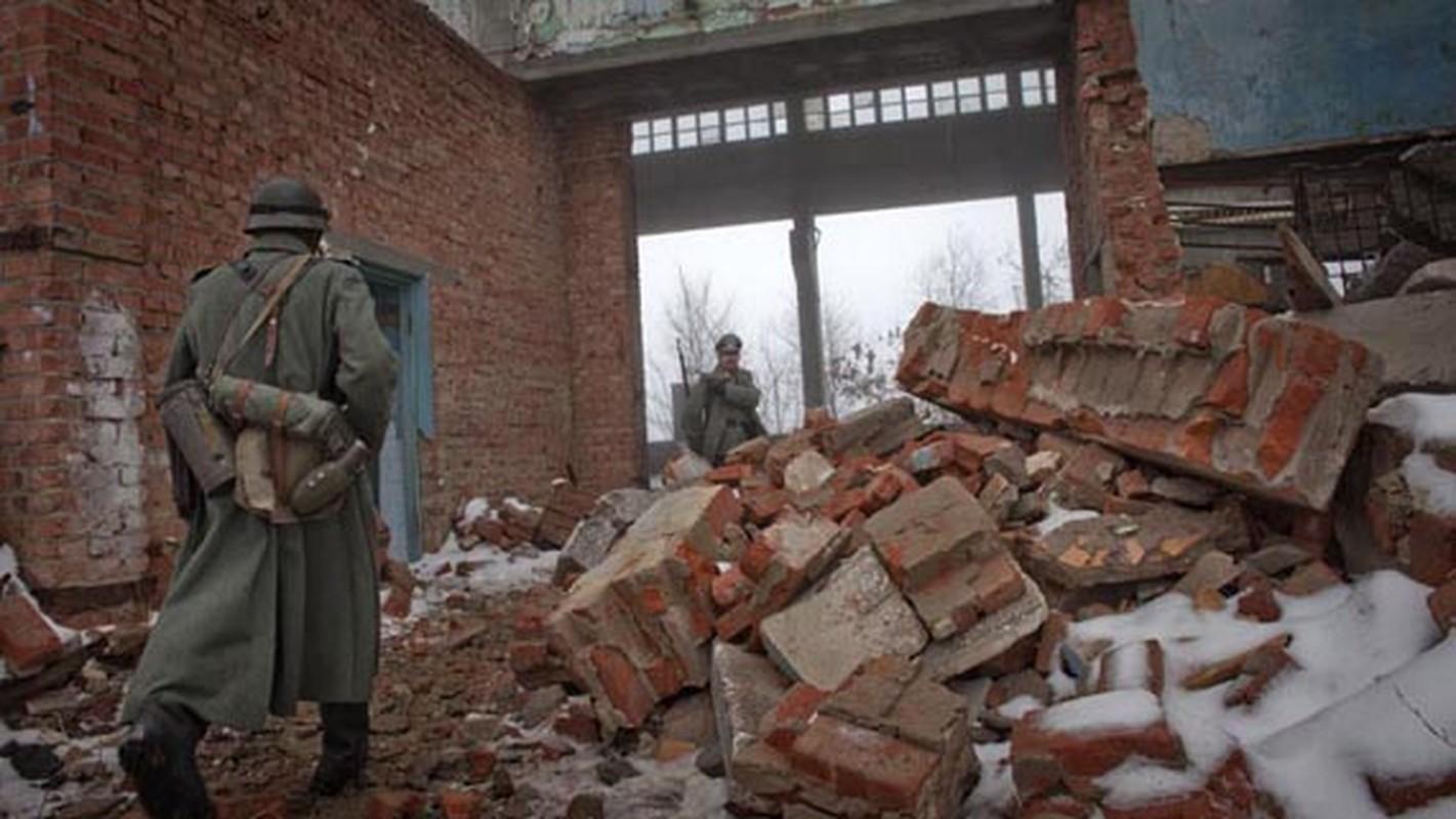 Quan doi cua Hitler thua dau trong tran chien Stalingrad ac liet-Hinh-8