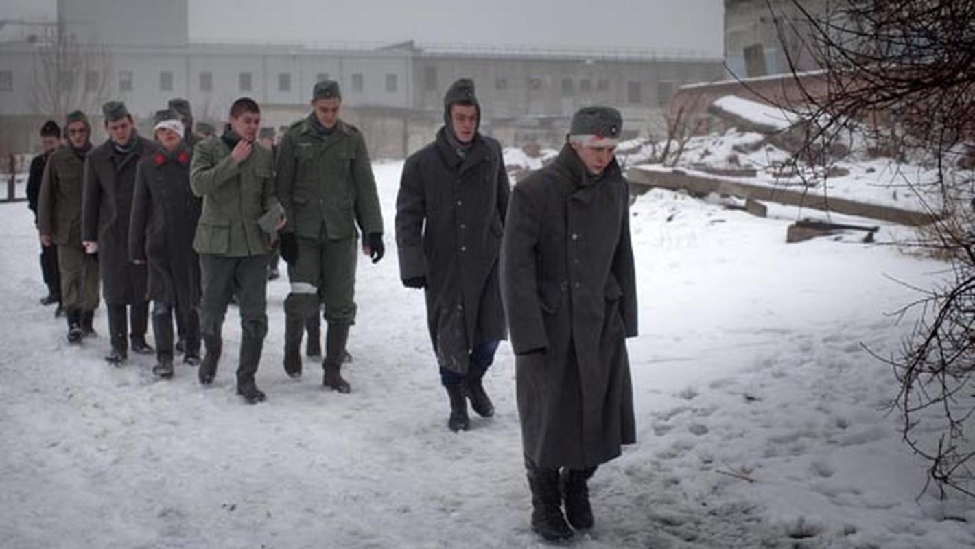 Quan doi cua Hitler thua dau trong tran chien Stalingrad ac liet-Hinh-9