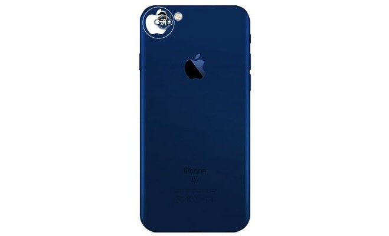 Tuyet chieu chon mau iPhone 7 hop phong thuy phat tai phat loc-Hinh-8